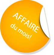 Villa : Affaire